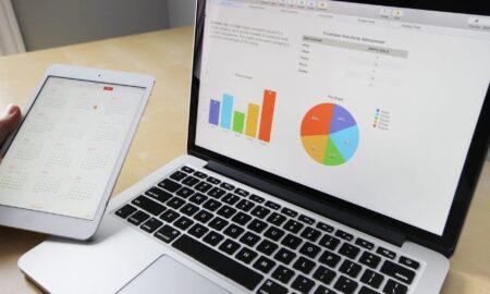 Event Management Software (EMS) Market