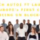 FinTech Auto1 FT