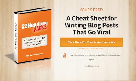 Free access Blogging