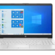 Best HP Laptops Under 50000