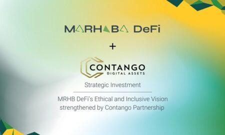 Marhaba DeFi Contango Digital Assets