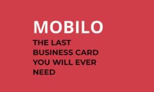 Mobilo