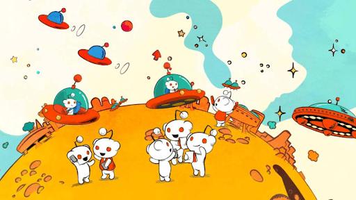 Best Services to Get Reddit Upvotes