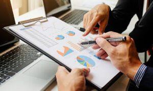 SAP Consultant Skills