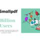 Online Document Converter Smallpdf