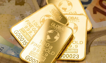 Things You Should Know Before Investing In Gold