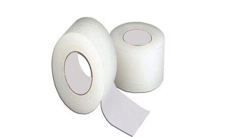 Tissue Tape Market