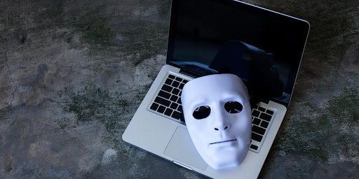 Alternatives to Using a VPN