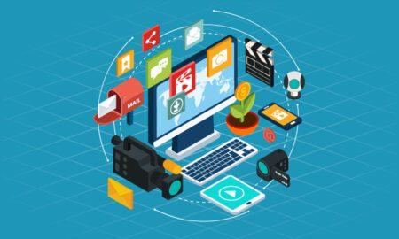 Video on Demand Market