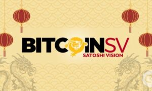 What Are the Pros and Cons of Bitcoin SV