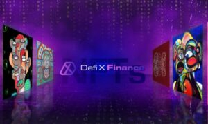 DefixFinance