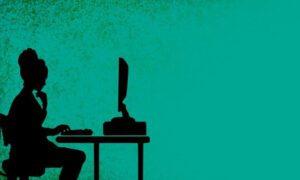 Mitigate Cybersecurity Threats