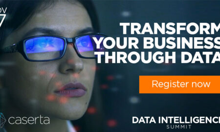 Accelerate your data & analytics strategy