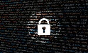 Cybersecurity Needs Decryption