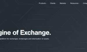 White-Label Crypto Exchange