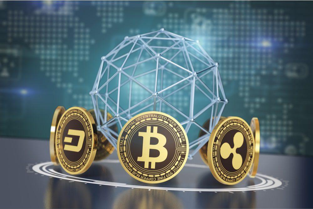 Online Trading Academy Crypto