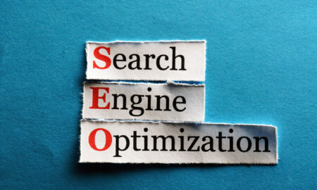 Improve Your Internet Marketing Effortlessly with The Top SEO Strategies