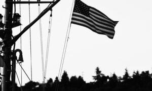 U.S. Navy Birthday